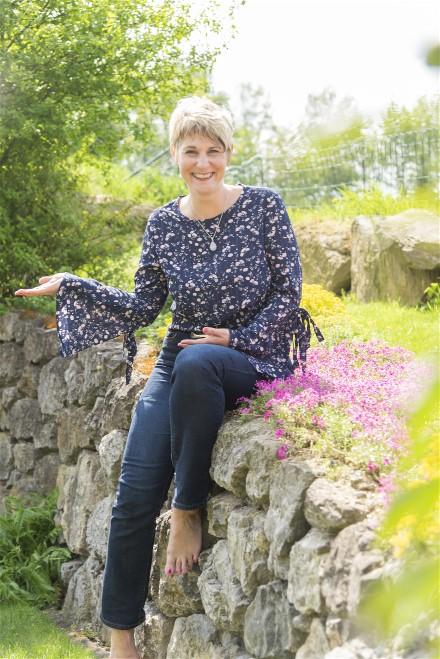 Irene Kaiblinger-Pech