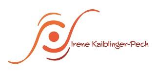 Praxis Irene Kaiblinger-Pech